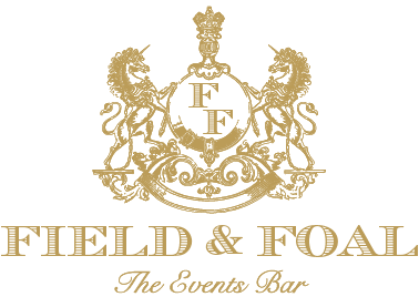 Field and Foal – 07950 824101